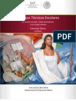 g_octava_secundaria.pdf