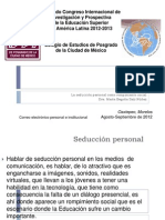 Presentación Rompimiento Social (2)