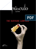 Opusculo - Harvard Lampoon