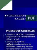 1.-ETICA-BIOETICA