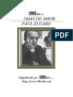 Eluard Paul 2