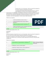 Leccion Evaluativa 2 Sociologia