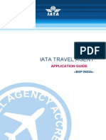 IATA Guide New