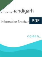 JAC Chandigarh - Engineering Admission 2014