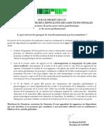 Communiqué ASPMP Réforme Pénale-1