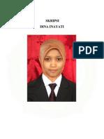 Manajemen Operasional Usaha Dagang Swalayan