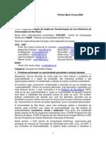 inovacao_lixoeletronico