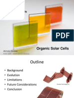 organicsolarcells-131213185253-phpapp02