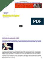 RITUAL DE AMARRE VUDU.pdf