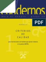 CUADERNOS-G25-1