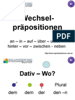 Wechselpraepositionen.pdf