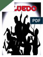 CLUEDO MASTER.pdf