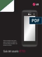 Manual_LG_kf700.pdf
