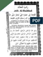 Al ratib