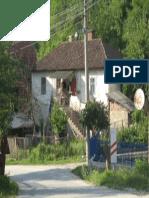 Stara Kuca u Leskovu