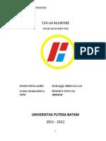 TUGAS MANDIRI Aplikasi Komputer UPB.docx.