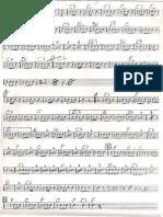 Silverio Perez Score