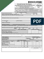 82276BIR Form 1702-EX