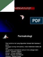 pengantar-farmakologi