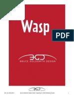 BGD Wasp