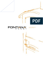 Fontana 2012