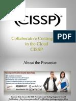 Pass4sure CISSP