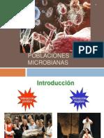 s2.-Interacciones Entre Poblaciones Microbianas