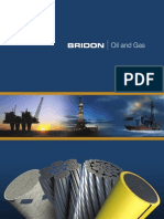 Bridon Catalogue