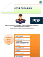 8. Struktur Buku Guru.pptx