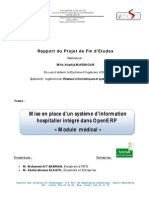 medicalopenerp-111106074827-phpapp01