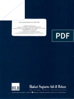 Gdst_lk Audited 2011