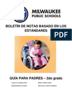 Spanish%20Handbook%20Gr%202.pdf