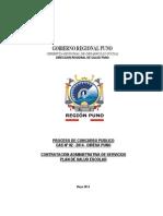 Bases Administrativas Cas 002 2014 Diresa Puno Final1