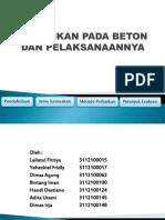 cobabukaini-140104174636-phpapp01