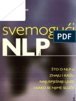 David Molden - Svemoguci NLP