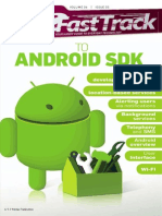 201105 FT AndroidSDK