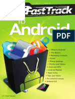 201103 FT Android