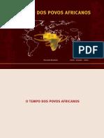 Suplemento Didatico Africa