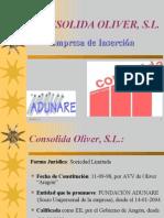 Consolida Oliver presentación 2014.pdf