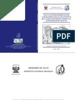 Manual Enfermedades Chagas (1)