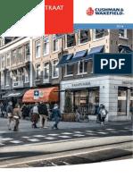 PC Hooftstraat Report 2014 (Jun)
