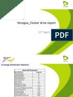 Yenegoa_cluster drive_report_11_4_12.ppt