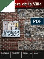 La_Gatera_de_la_Villa_5.pdf