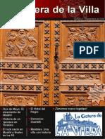 La_Gatera_de_la_Villa_3.pdf