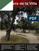 La_Gatera_de_la_Villa_6.pdf