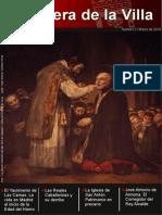 La_Gatera_de_la_Villa_2.pdf