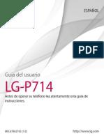 P714_CLP_UG_130502
