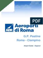 Guía Aeropuerto v0