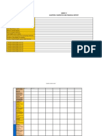 Skolski Volonteri - Quarterly_report_template_volunteering 1
