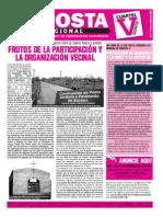 LA-POSTA-CV-04